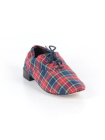 Repetto Flats Size 39 (EU)