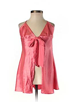 Victoria's Secret Sleeveless Blouse Size S
