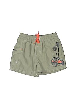 Koala Baby Board Shorts Size 3-6 mo