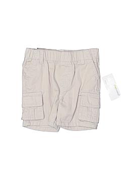 Greendog Cargo Shorts Size 6-9 mo