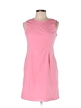 Chadwicks Casual Dress Size 12 (Petite)