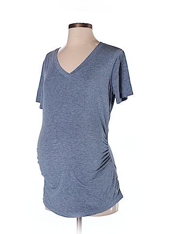 Gap Fit Active T-Shirt Size S (Maternity)
