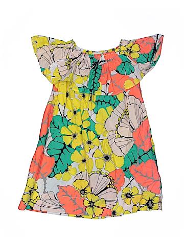 Crewcuts Dress Size 3T