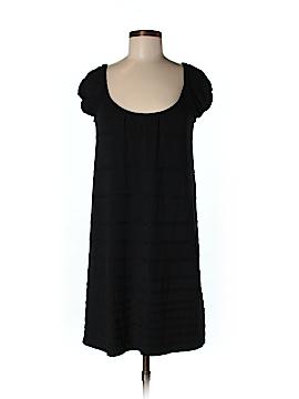 Cynthia Cynthia Steffe Casual Dress Size S