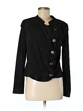 Hanna & Gracie Jacket Size M