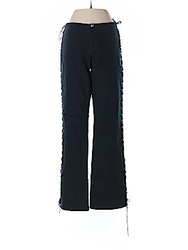Ralph by Ralph Lauren Jeans Size 2