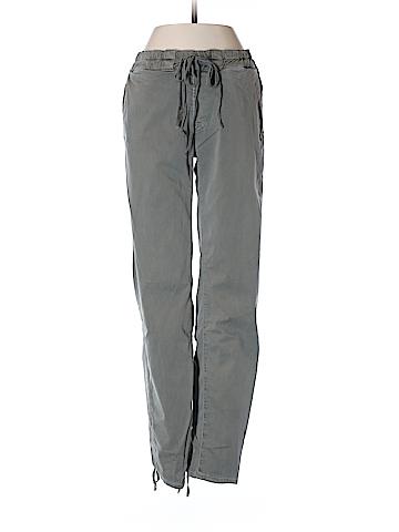 Hudson Jeans Casual Pants 24 Waist