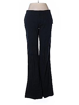 Gap Outlet Dress Pants Size 8