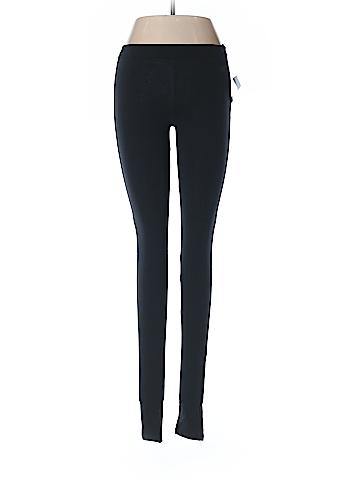 BP. Leggings Size XS