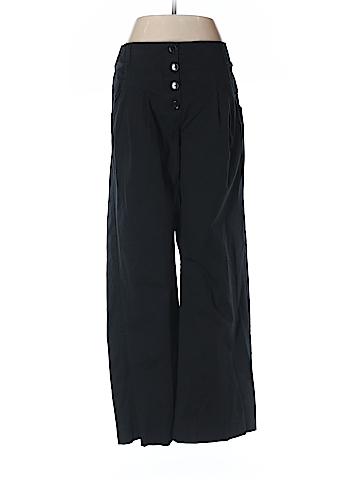 Patrizia Pepe  Khakis Size 40 (EU)