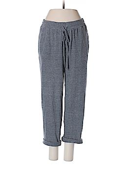 C&C California Casual Pants Size S