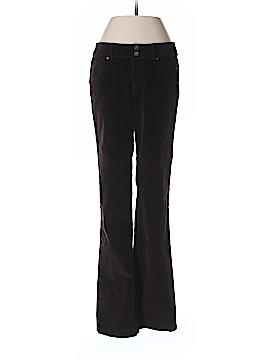 Victoria's Secret Cords Size 4