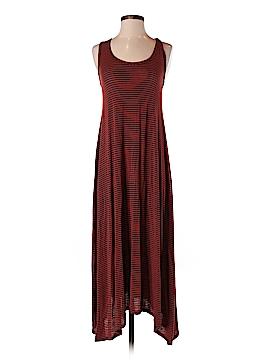 Kokoon Casual Dress Size S