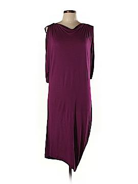 Kaylee Tankus Casual Dress Size M