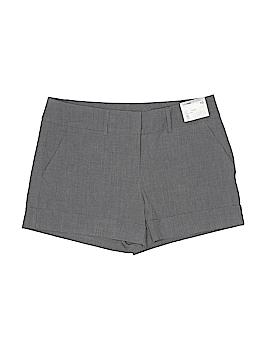New York & Company Dressy Shorts Size 10