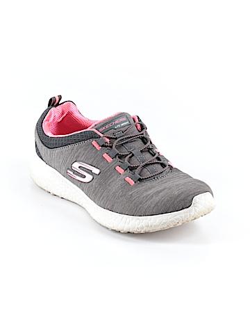 Skechers Sneakers Size 6 1/2