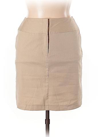 Chadwicks Casual Skirt Size 14 (Petite)