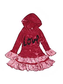 C.C. Clothing by Sami Dress Size 18 mo