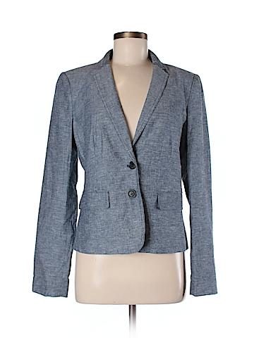 Ann Taylor Factory Blazer Size M