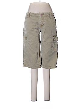 Sanctuary Cargo Pants Size S