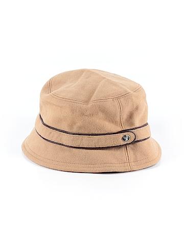 Coach Winter Hat Size Med/Lg