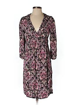 Odd Molly Casual Dress Size Sm (1)