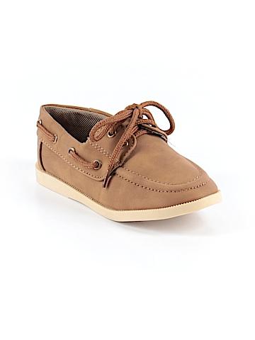 Cap3 Dress Shoes Size 12