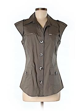 Spense Jacket Size M