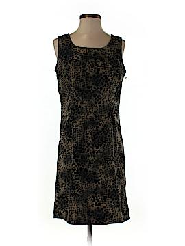 Sag Harbor Casual Dress Size 8