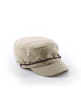 REI Baseball Cap Size Sm - Med