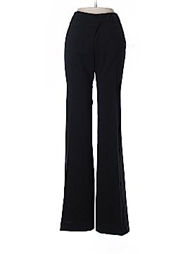 Banana Republic Wool Pants Size 5