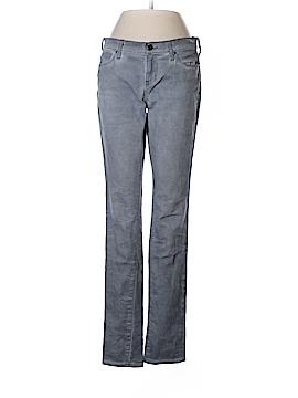 DKNY Jeans Jeans Size 0