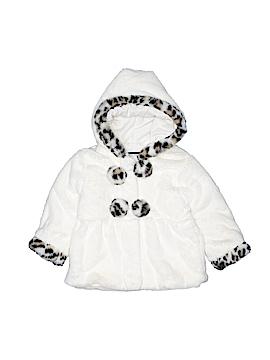 Rothschild Coat Size 24 mo