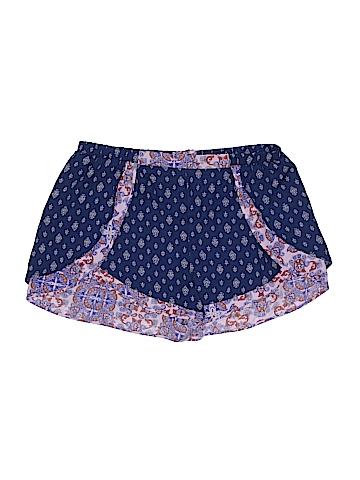 Xhilaration Dressy Shorts Size XL