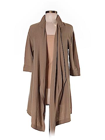 Tomas Maier Cashmere Cardigan Size 38 (EU)