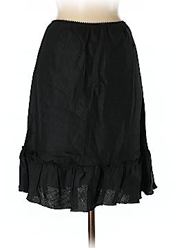 Kokoon Casual Skirt Size M