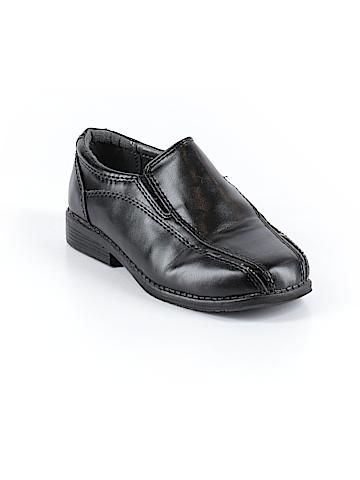 Cherokee Dress Shoes Size 11