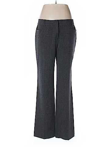 BCX Dress Pants Size 13