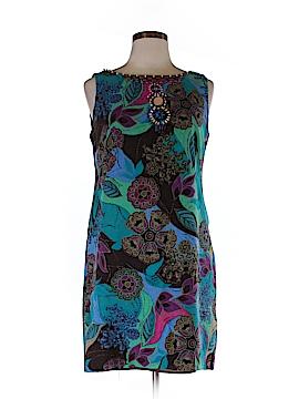 Robbie Bee Casual Dress Size 10
