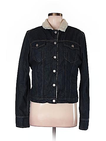 Rag & Bone Denim Jacket Size M