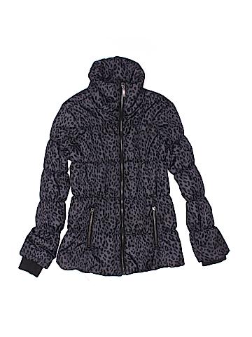 Full Tilt Coat Size M (Youth)