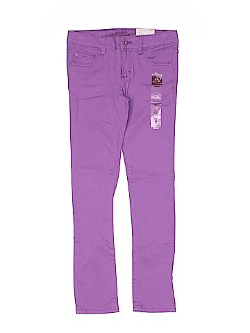 Arizona Jean Company Jeans Size 8
