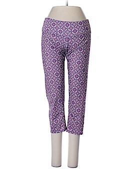 Onzie Active Pants Size S