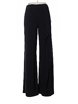 Nueva Casual Pants Size 12