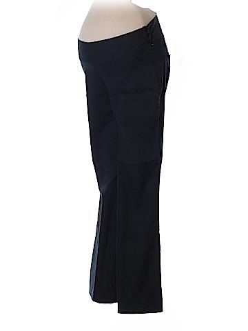 Mimi Maternity Dress Pants Size 3 (Maternity)
