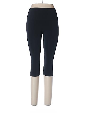 Shape FX Leggings Size XL