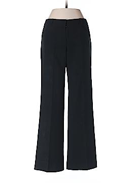 G2000 Dress Pants Size 34 (EU)