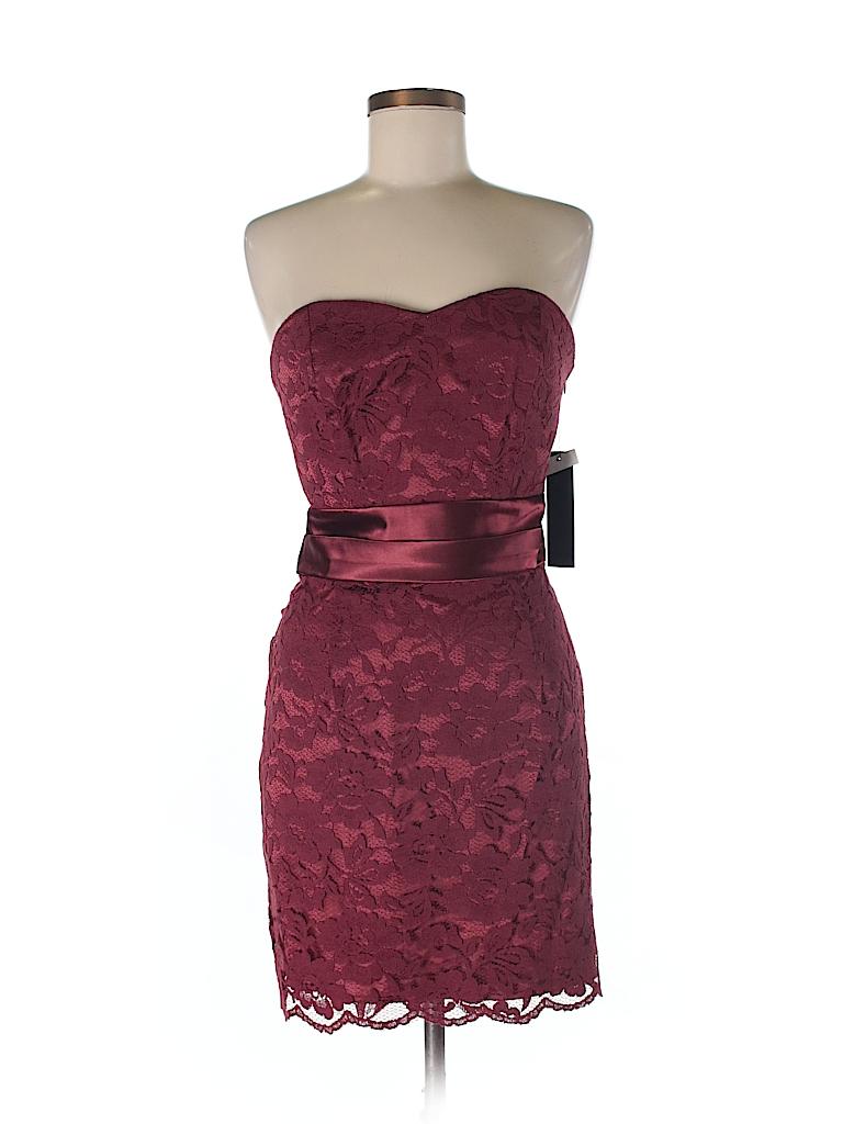 Miss Sixty Women Cocktail Dress Size 6
