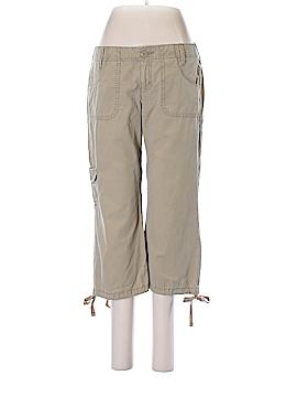 Lucky Brand Casual Pants 27 Waist
