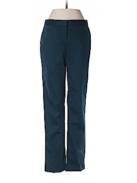 Massimo Dutti Casual Pants Size 4